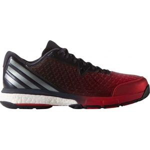 Boty adidas Energy Boost Volley BA8427, adidas