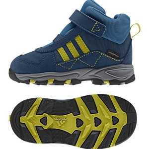 Boty adidas Powerplay MID CF CP I BB1403, adidas