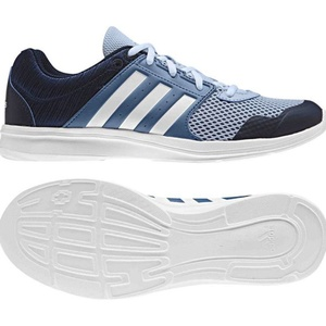 Boty adidas Essential Fun W BB1523, adidas