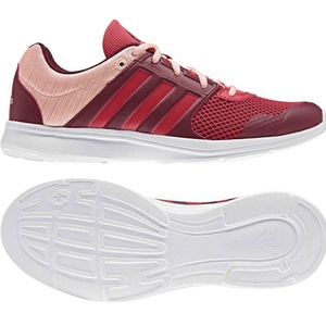 Boty adidas Essential Fun W BB1525, adidas