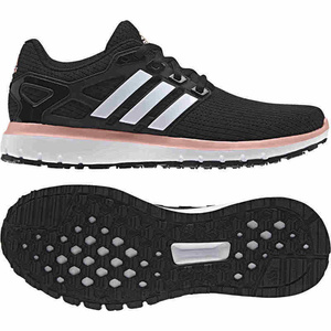 Boty adidas Energy Cloud WTC W BB3160, adidas