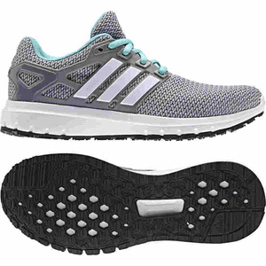 Boty adidas Energy Cloud WTC W BB3168, adidas