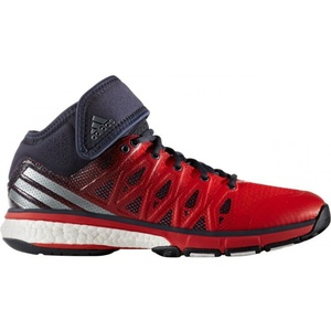 Boty adidas Energy Boost Volley MID BB3893, adidas
