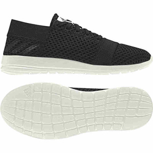 Boty adidas Element Refine 3 W BB4854, adidas