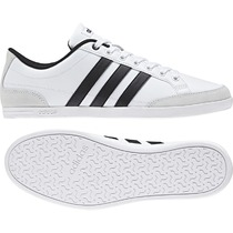 Boty adidas Caflaire BB9705, adidas