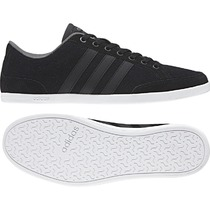 Boty adidas Caflaire BB9707, adidas