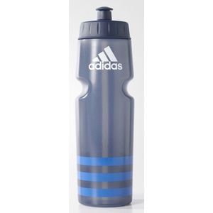 Láhev adidas Performance Bottle 0,75 l BK4040, adidas
