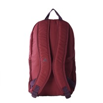 Batoh adidas Classic Backpack M 3S BR1557, adidas