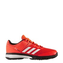 Boty adidas Court Stabil BY2839, adidas
