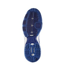 Boty adidas Court Stabil BY2840, adidas