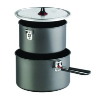 Sada MSR Base 2 Pot Set 21616, MSR