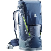Batoh Deuter Gravity Haul navy-granite (3362317), Deuter