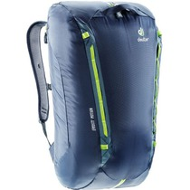 Batoh Deuter Gravity Motion navy granite (3362017), Deuter
