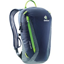Batoh Deuter Gravity Pitch 12 navy-granite (3330217), Deuter