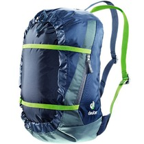 Batoh Deuter Gravity Rope Bag (3391617), Deuter
