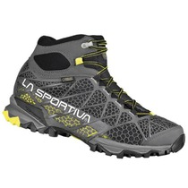 Boty La Sportiva Core High GTX Men, La Sportiva