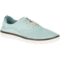 Boty Merrell Around Town Lace Air J03698, Merrell