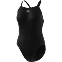 Plavky adidas Performance Inf+ One Piece CV3648, adidas