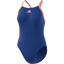 Plavky adidas Performance Inf+ One Piece CV3649, adidas