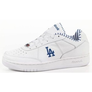 Boty  Reebok MLB Clubhouse Exclusive 175349