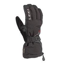 Lyžařské rukavice Leki Core S 635-80553 - GAMISPORT.cz ed3aee272e