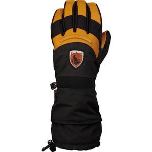 Lyžařské rukavice Dynastar Freeride IMPR DL1MG02-200 - GAMISPORT.cz e71aa6cd2e