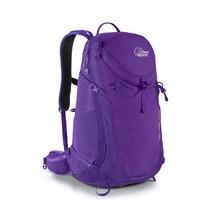 Batoh Lowe Alpine Eclipse ND 22 orchid/royal lilac/OC, Lowe alpine