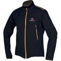 Bunda Direct Alpine Fram Lady Black , Direct Alpine