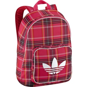 Batoh adidas Sport BackPack G76259, adidas originals
