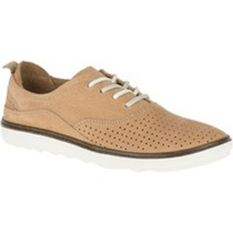 Boty Merrell Around Town Lace Air J03694, Merrell