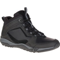 Boty Merrell Helixer Scape Mid North J49577, Merrell