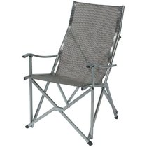 Křeslo Coleman Summer Sling Chair