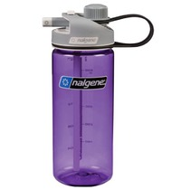 Láhev Nalgene Multi Drink 1790-4020 purple, Nalgene