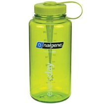 Láhev Nalgene Wide Mouth 2178-2022, Nalgene