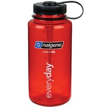 Láhev Nalgene Wide Mouth 2178-2023, Nalgene