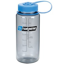 Láhev Nalgene Wide Mouth 2178-2025, Nalgene