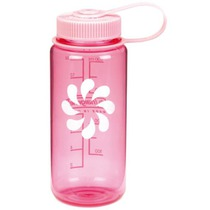 Láhev Nalgene Wide Mouth 2178-2026, Nalgene