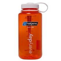 Láhev Nalgene Wide Mouth 2178-2029, Nalgene