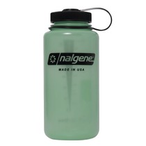 Láhev Nalgene Wide Mouth 2178-2031, Nalgene