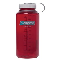 Láhev Nalgene Wide Mouth 2178-2042, Nalgene
