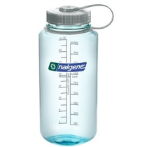 Láhev Nalgene Wide Mouth 2178-2053, Nalgene