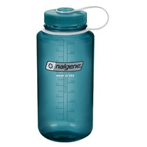 Láhev Nalgene Wide Mouth 2178-2056, Nalgene