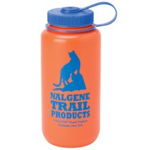 Láhev Nalgene Wide Mouth 682007-0422, Nalgene