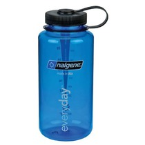 Láhev Nalgene Wide Mouth 2178-2024, Nalgene
