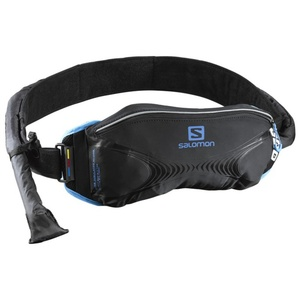 Ledvinka Salomon S-LAB INSULATED HYDRO BELT SET 382377, Salomon