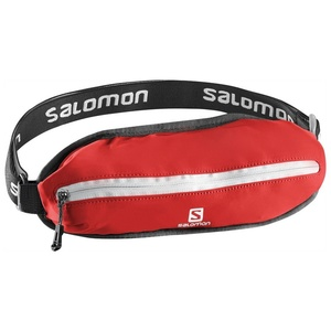 Ledvinka Salomon AGILE SINGLE BELT 382550, Salomon