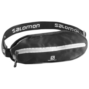 Ledvinka Salomon AGILE SINGLE BELT 382551, Salomon