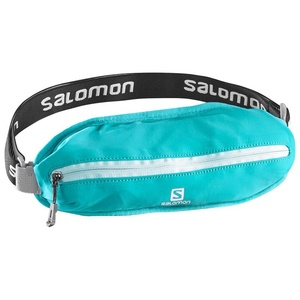 Ledvinka Salomon AGILE SINGLE BELT 382553, Salomon