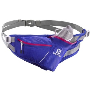 Ledvinka Salomon ULTRA INSULATED BELT 382573, Salomon