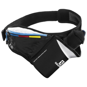 Ledvinka Salomon ACTIVE INSULATED BELT 382574, Salomon